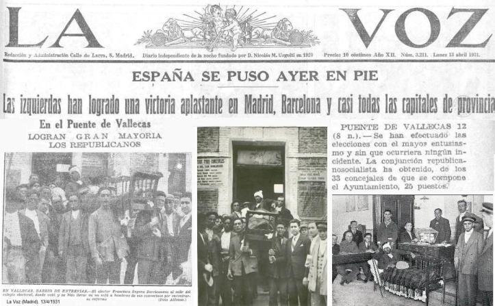 1931_elecciones_concejales